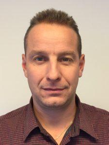 Peter Stefan Schou