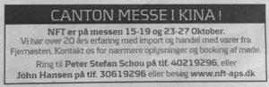 boersen-2