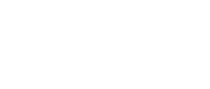 HYUNDAI POWER PRODUCTS
